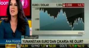 Prof. Dr. Kaya ARDIÇ HABERTÜRK'te Enflasyon Oranlarını Değerlendiriyor