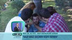 Türklerin En Çok Tatile Gittiği Ülke Hangisidir