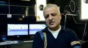 Kösem Sultan , Söyleşi Yönetmen Tekin Gün (Tarihten Sayfalar)