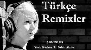 Ah Bu Gönül Şarkıları - Oya İşboğa - www.sesliderin.com