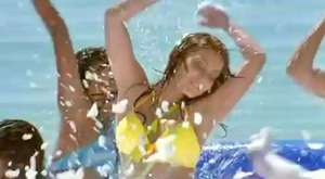 Alexandra Stan - Lemonade (OFFICIAL MUSIC VIDEO) - YouTube