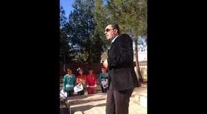 Öğrencilerin Konuşma Motivasyonunu Arttırma Eğitimi-4