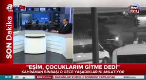 Vine Türkiye  Eylül 2014 HD