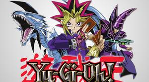 Yu-Gi-Oh! 3. Bolüm