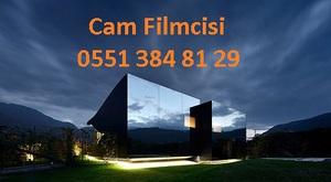 Ev Cam Filmi Uygulaması Fiyatları 0551 384 81 29