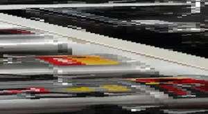 Küçükçekmece Kasap Malzemeleri Alanlar Alan Yerler -0533 478 78 16