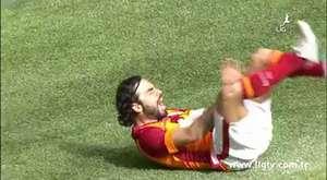 Galatasaray Realmadrid