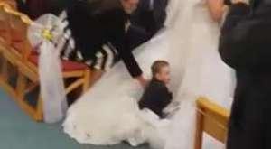 Unutulmayacak Bir Düğün Hatırası - Memorible Wedding :)
