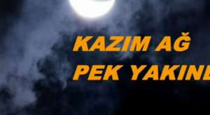 YouTube - Kezban Yenge