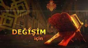 İlahi Mesajlar - Emin CANSIZ - 31.12.2013