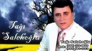 Türk Toyu (23 Aralık 2014)  -  TRT Avaz