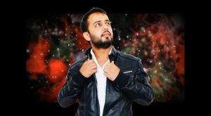 Bülent Serttaş Feat. Serdar Ortaç - Haber Gelmiyor Yardan (Dj Snayper Remix) 2016