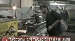 Recep Tayyip Erdoğan' ın Çay Simit İle Asgari Ücret Hesabı