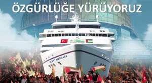 Ahmet Yenilmez'in Gezi Olaylari Hakkındakı Yorumları