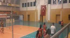 Engin Bekdemir Eskişehirspor'da