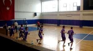 futsal2 (1)