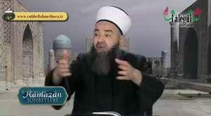 Mahmud_Efendi_Hz (cübbeli)