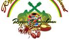 Reggaepowerhouse