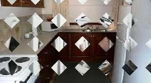 Kağıthane Spot Eşya Alanlar-0533 478 78 16