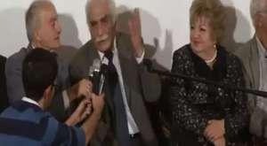 Prof. Dr. Mustafa KAFALI Sohbeti - 1. Bölüm