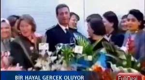 CNNTürk Hayatın Tanığı: Türkiye'nin Öldürülen Çocukları
