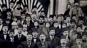 Erol Mütercimler - Fikir Rehberimiz Atatürk #169