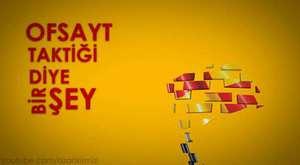 Dünyanın Gözünde Türkiye - Made in Turkey