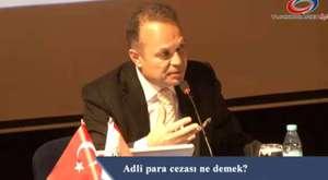 Yeni TTK'ya göre Genel Kurul toplantısına ilişkin düzenleme nasıl yapıldı?