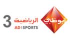 http://abudhabisports.web.tv