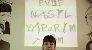 Cengiz Kurtoğlu - Yalancı Bahar
