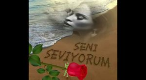 SENİNLE BAŞIM DERTTE