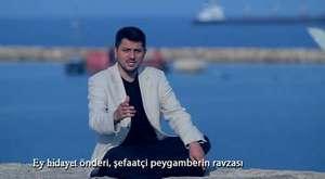 Mustafa Özcan Güneşdoğdu - Rahmetinden Bir Damla