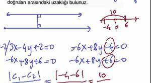 Faktöriyel örnek soru çözümü