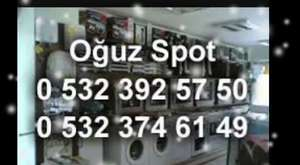 kartal ikinciel eşya alanlar spot eşya kartal 0532 374 61 49