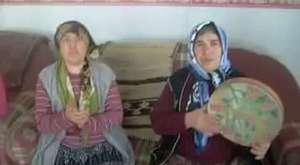 Yüreğil Köyü 5. Geleneksel Pilav Şenlikleri (Kayseri - Kocasinan)