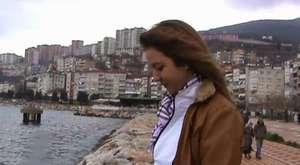 Bahri Hacıoğlu-Son Sözlerim (Şiir)