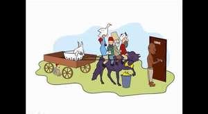 Kpss Lisans Tarih Konu Anlatımı