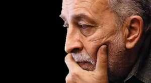 Uğur Dündar-Kim Bu AKP'li Vekil?