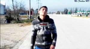 Mc Furkan- ErdaL Çolak-Bi Sevdiğim Vardı Gitti Elle Vardı-2oı4Düzce-Kastamonu HD Kamera