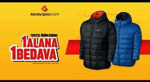 1  ALANA 1 BEDAVA TEKSTİL ÜRÜNLERİNDE Nike polo yaka tişörtler