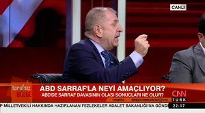 Meral Akşener Partisinin Kurucular Kurulunu Açıkladı! - İzleyiniz