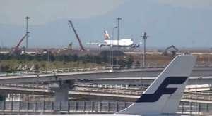 Bulgaristan Uçak Kargo 0212 3569324 0216 3806833