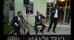 Majör İstanbul Orkestrası Tanıtım Videosu