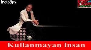 Pirlere Niyaz Ederiz (Deyiş) | O Ses Türkiye | Gökhan Ve Takımı