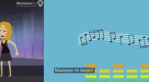 Tanıtım Videoları - Bayii Toplantıları - Sünnet Organizasyonları - Produksiyon - Müzisyen
