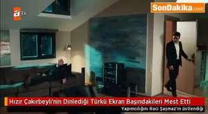 Hakim Bey _ Mehmet Erdem