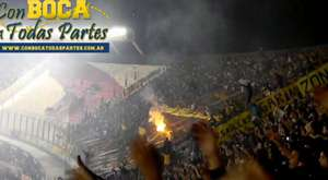 B.Dortmund vs Hertha Berlin