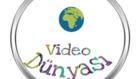binbirvideo