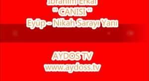 Aydoss Tv