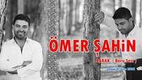 Ömer Şahin Boru Sesi  BARAK  BY Ozan KIYAK